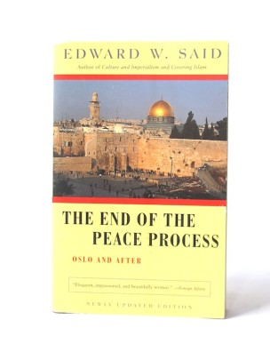 Said_Edward___The_End_of_the_Peace_Process___Vintage___2003___Libros_Antimateria_1