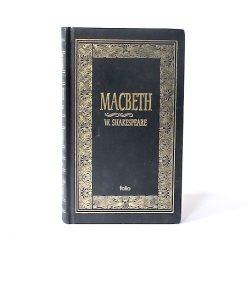Imágen 1 del libro: Macbeth y El Rey Lear- Usado