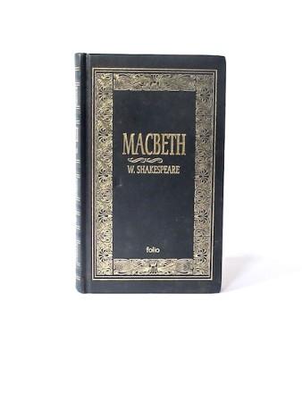 Shakespeare_William___Macbeth___Folio___Libros_Antimateria_1