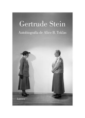 Stein_Gertrude___Autobiografía_de_Alice_B._Toklas___Lumen___2014__Libros___Antimateria_1