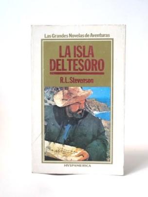 Stevenson_Robert_Louis___La_Isla_del_Tesoro___Hyspamerica___1984___Libros_Antimateria_1