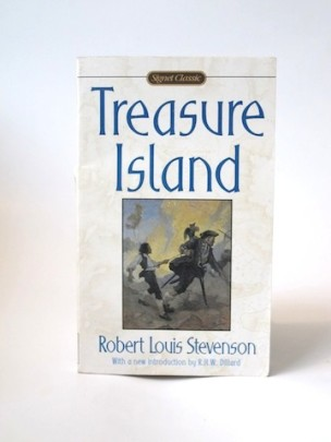 Stevenson_Robert_Louis___Treasure_Island___Signet____1998___Libros_Antimateria_1