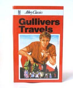 Imágen 1 del libro: Gullivers Travels- Usado