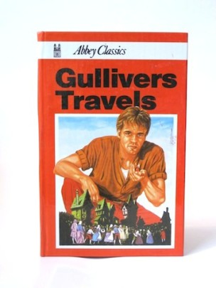 Swift_Jonathan___Gulliver_Travels___Abbey___1985___Libros_Antimateria_1