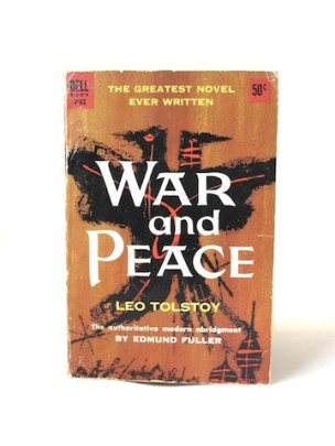 Tolstoy_Leo___War_and_Peace___Dell___1956___Libros_Antimateria_1
