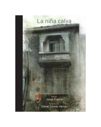 Tragaluz ___La_niña_calva___Libros___Antimateria_1