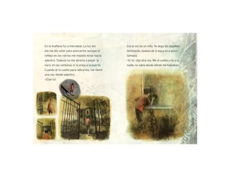 Tragaluz ___La_niña_calva___Libros___Antimateria_3