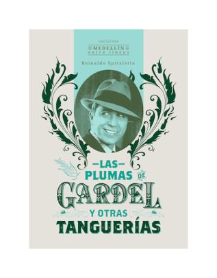 Tragaluz ___Las_plumas_de_Gardel_y_otras_tanguerías___Libros___Antimateria_1