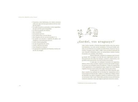 Tragaluz ___Las_plumas_de_Gardel_y_otras_tanguerías___Libros___Antimateria_3