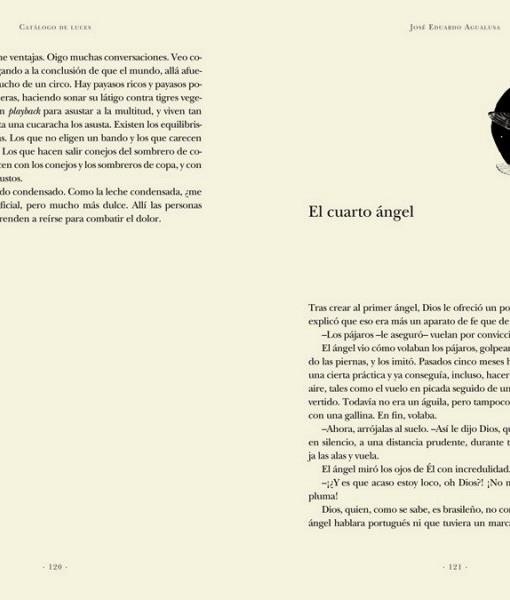 Tragaluz___Catálogo_de_luces___Libros___Antimateria_3