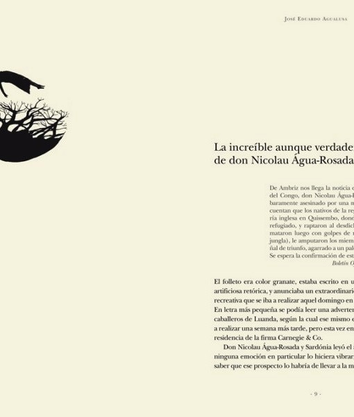 Tragaluz___Catálogo_de_luces___Libros___Antimateria_4