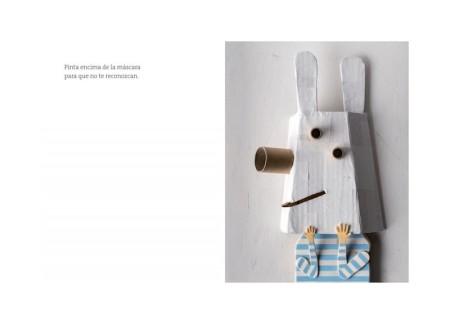 Tragaluz___Cuaderno_de_vacaciones___Libros___Antimateria_3
