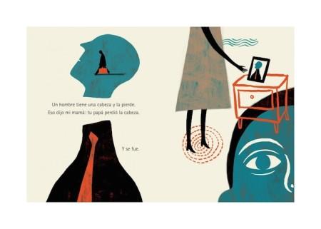 Tragaluz___Cuando_los_peces_se_fueron_volando ___Libros___Antimateria_4