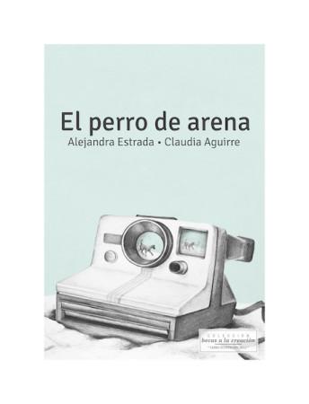 Tragaluz___El_perro_de_arena___Libros___Antimateria_1