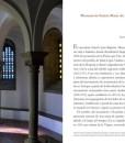 Tragaluz___Gregorio_Cuartas._Arte_sacro_1964-2005___Libros___Antimateria_2