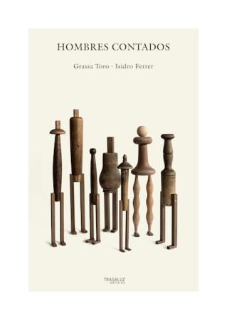 Tragaluz___Hombres_contados ___Libros___Antimateria_1