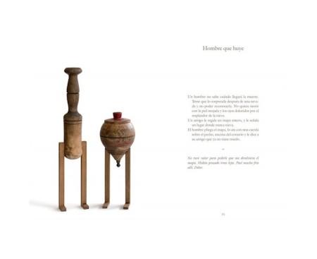 Tragaluz___Hombres_contados ___Libros___Antimateria_3