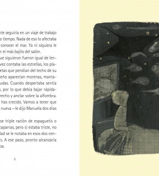 Tragaluz___Johnny_y_el_mar ___Libros___Antimateria_3