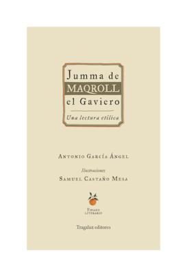Tragaluz___Jumma_de_Maqroll_el_Gaviero___Libros___Antimateria_1