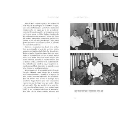Tragaluz___Jumma_de_Maqroll_el_Gaviero___Libros___Antimateria_2