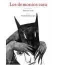 Tragaluz___Los_demonios_caca ___Libros___Antimateria_1