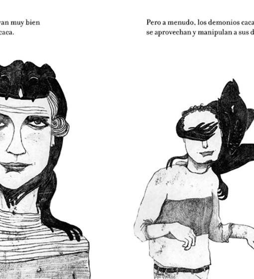 Tragaluz___Los_demonios_caca ___Libros___Antimateria_2