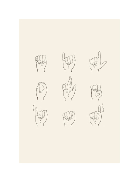 Tragaluz___Mil_orejas___Libros___Antimateria_1