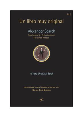 Tragaluz___Un_libro_muy_original___Libros___Antimateria_1