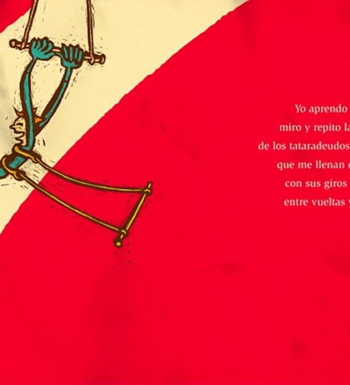Tragaluz___Vaivén___Libros___Antimateria_4