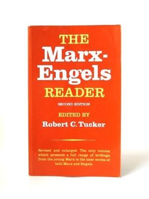 Tucker_Robert_C___The_Marx-Engels_Reader___Norton___1978___Libros_Antimateria_1