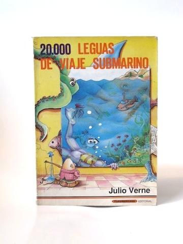 Verne_Julio___20.000_Leguas_de_Viaje_Submarino___Panamericana___Libros_Antimateria_1