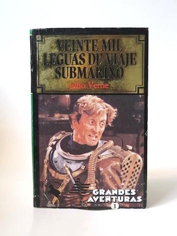 Verne_Julio___Veinte_Mil_Leguas_de_Viaje_Submarino___1984___Oveja_Negra___Libros_Antimateria_1