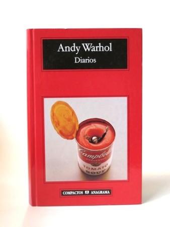 Warhol_Andy___Diarios___Anagrama___2007___Libros_Antimateria_1