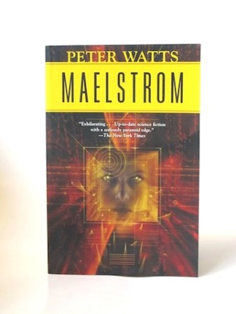 Watts_Peter___Maelstrom___TOR___2001___Libros_Antimateria_1