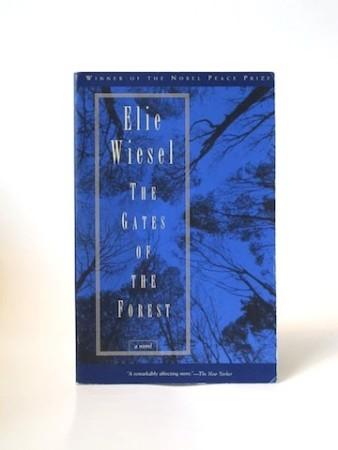 Wiesel_Elie___The_Gates_of_the_Forest___Schocken___1995___Libros_Antimateria_1