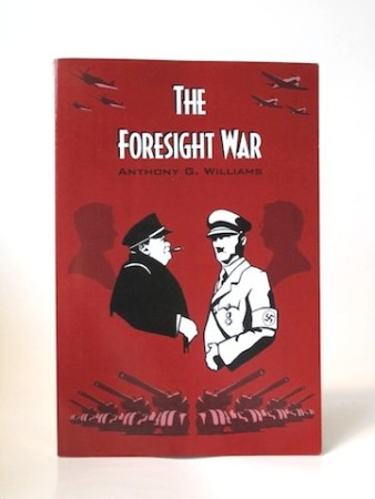 Williams_Anthony___The_Foresight_War___Authors___2004___Libros_Antimateria_1