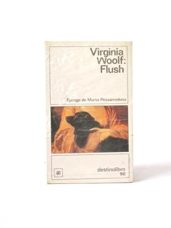 Woolf_Virginia___Flush___Destinolibro___2003___Libros_Antimateria_1