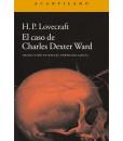 ACANTILADO___CASO-DE-CHARLES-DEXTER-WARD___Libros_Antimateria_