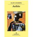 ANAGRAMA___AULLIDO___Libros_Antimateria_1