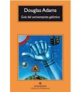 ANAGRAMA___GUIA-DEL-AUTOESTOPIST-GALACTICO-(CM)___Libros_Antimateria_1