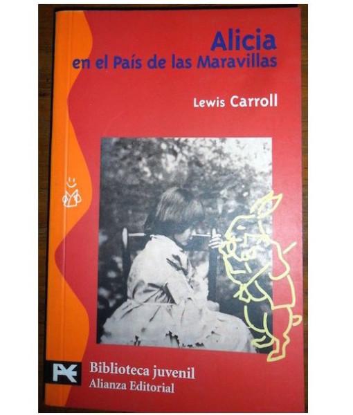 Alianza___ALICIA_EN_EL_PAIS_DE_LAS_MARAVILLAS___Libros___Antimateria_1