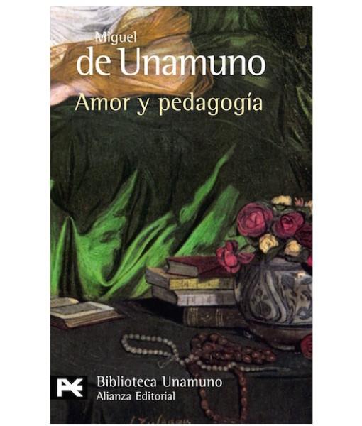 Alianza___AMOR_Y_PEDAGOGIA___Libros___Antimateria_1