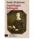 Alianza___ANTOLOGIA_BILINGUE___Libros___Antimateria_1