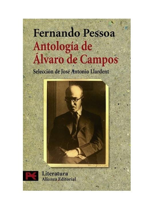 Alianza___ANTOLOGIA_DE_ALVARO_DE_CAMPOS___Libros___Antimateria_1