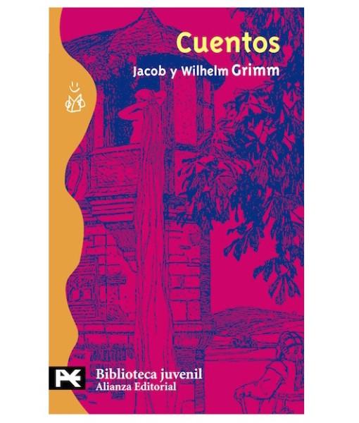 Alianza___CUENTOS___Libros___Antimateria_1