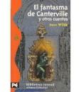 Alianza___EL_FANTASMA_DE_CANTERVILLE_Y_OTROS_CUENTOS___Libros___Antimateria_1