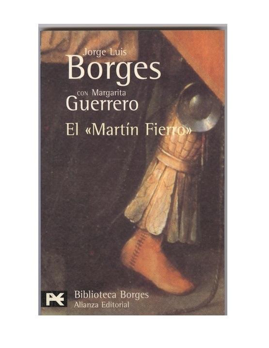 Alianza___EL_MARTIN_FIERRO___Libros___Antimateria_1