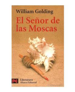 Alianza___EL_SEÑOR_DE_LAS_MOSCAS___Libros___Antimateria_1