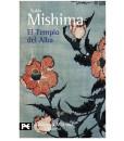 Alianza___EL_TEMPLO_DEL_ALBA___Libros___Antimateria_1