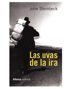 Alianza___LAS_UVAS_DE_LA_IRA___Libros___Antimateria_1